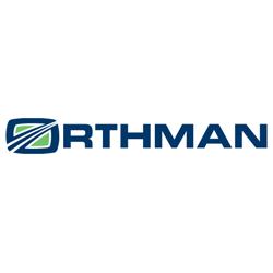 orthman-logo4250x250